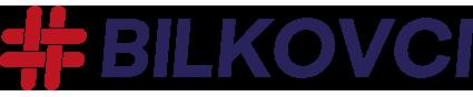 #Bilkovci